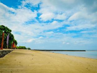 /matabungkay-beach-resort-and-hotel/hotel/batangas-ph.html?asq=Qn%2fkrjDS01nsvdfoyKRYRuy3Bh2cUp%2fwgpPsvV27e4xE2RwIVpke%2fkzkRu4A3ybWTbUdnPORCOklcJLspB2Vb7HUYXcj%2bPtoJjKYVdoCwu4%3d