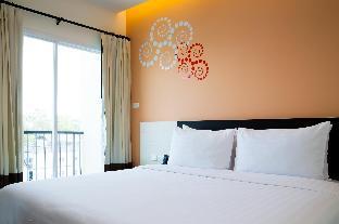 パヴィナ ホテル ラヨーン Phavina Hotel Rayong