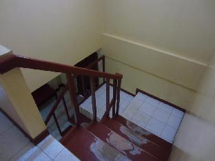 picture 3 of Wendy's Apartelle
