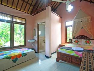 Praety Home Stay Bali - Camera