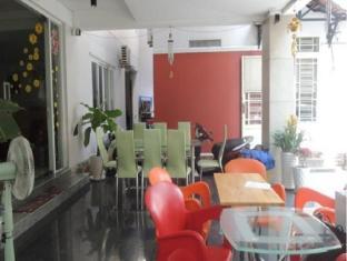 Dai Hoang Gia B9 Hotel – Nguyen Trai Street