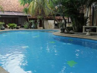 Andree Home Stay