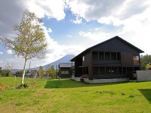 Niseko Izumikyo Cottage