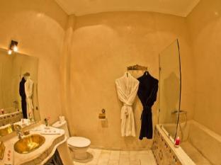 Dar Anika Marrakech - Bathroom