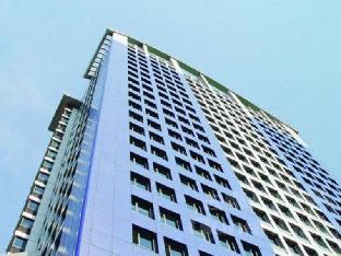 Warner Beijing SunThirsty Apartment - 294507,,,agoda.com,Warner-Beijing-SunThirsty-Apartment-,Warner Beijing SunThirsty Apartment