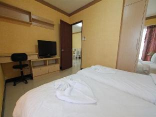 チャラ ヴィレ サービス アパートメント Chara Ville Serviced Apartment