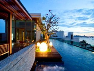 /lv-lv/seven-zea-chic-hotel/hotel/pattaya-th.html?asq=jGXBHFvRg5Z51Emf%2fbXG4w%3d%3d