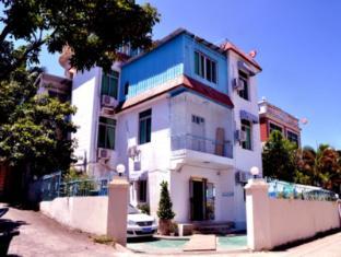 Xiamen International Youth Hostel
