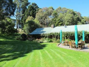 /hummingbird-eco-retreat/hotel/mornington-peninsula-au.html?asq=jGXBHFvRg5Z51Emf%2fbXG4w%3d%3d
