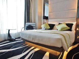 Madera Hong Kong Hotel Hong Kong - Grand Deluxe Double