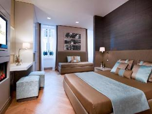 /hr-hr/san-carlo-suite/hotel/rome-it.html?asq=jGXBHFvRg5Z51Emf%2fbXG4w%3d%3d