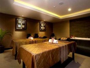 Meritus Surabaya City Centre Surabaya - Spa