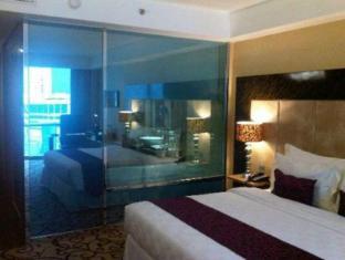 Meritus Surabaya City Centre Surabaya - Guest Room