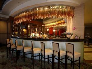 Meritus Surabaya City Centre Surabaya - Pub/Lounge