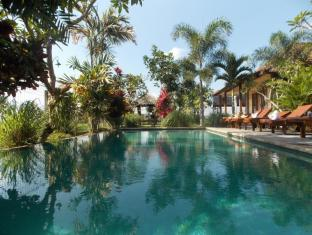 Villa Mandi Balis