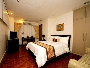 picture 2 of Casa Pura Hotel