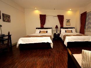 picture 3 of Casa Pura Hotel