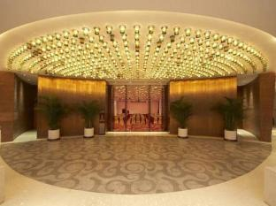 The Lakeview Hotel Beijing - Reception