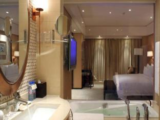 The Lakeview Hotel Beijing - Guest Room