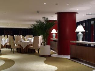 The Lakeview Hotel Beijing - Restaurant