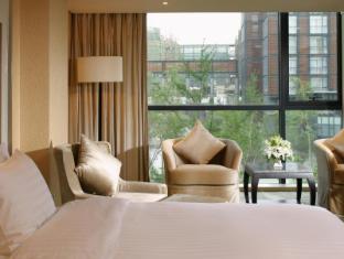 The Lakeview Hotel Beijing - Deluxe Garden View