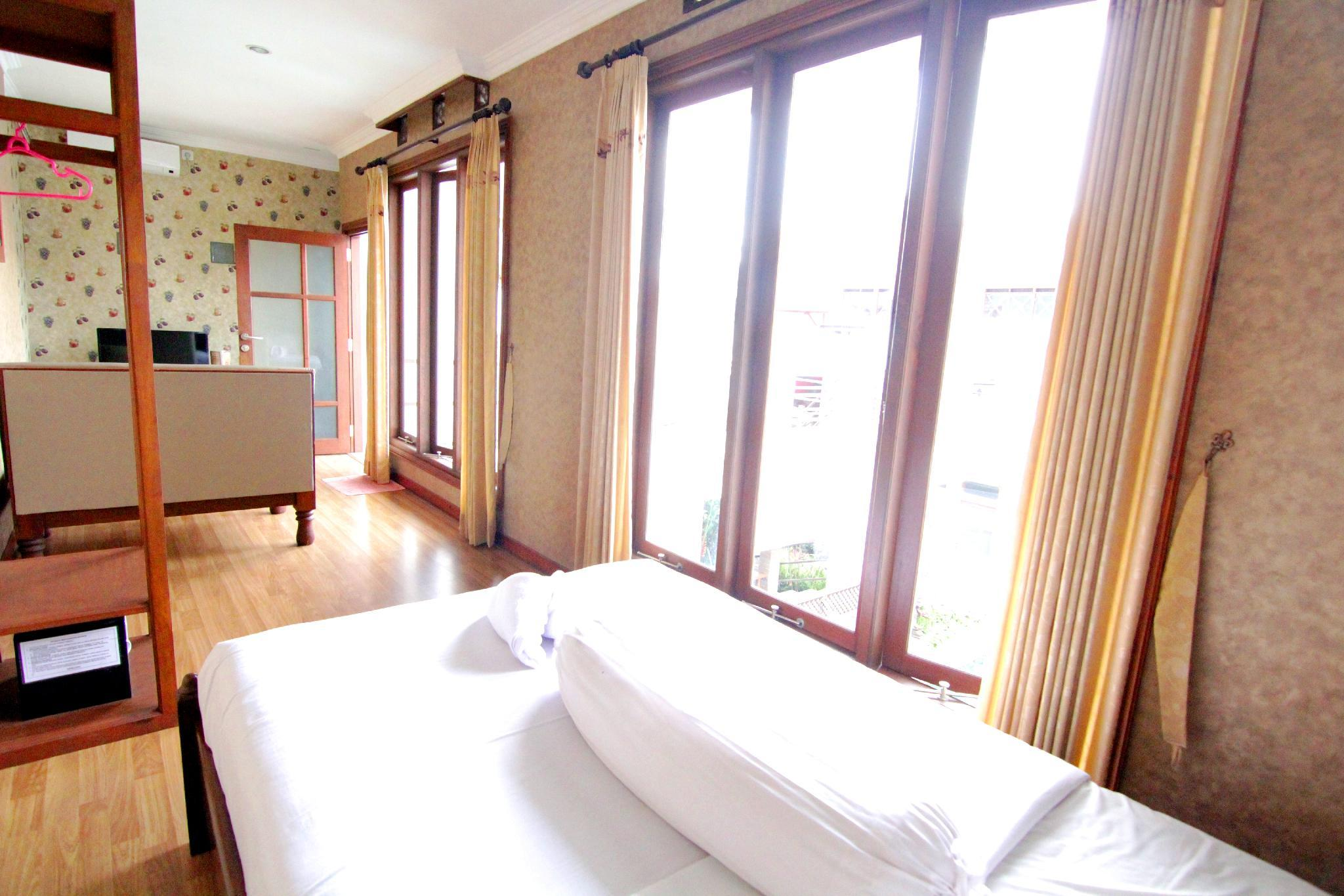 Family Hotel Gradia 2