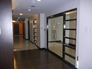 The Studio 87 Residences Manila - Hotel Interior