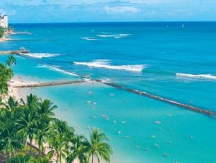 /ca-es/aston-waikiki-beachside-hotel/hotel/oahu-hawaii-us.html?asq=vrkGgIUsL%2bbahMd1T3QaFc8vtOD6pz9C2Mlrix6aGww%3d