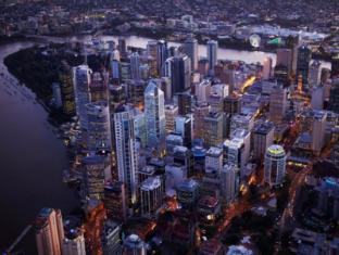 FV4006 Apartments Brisbane - Brisbane CBD