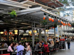 FV4006 Apartments Brisbane - Queen St Mall