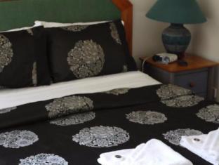 FV4006 Apartments Brisbane - Bedroom