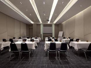 Best Western Premier Sukhumvit Bangkok - Meeting Room