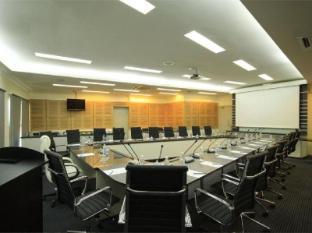 Klana Beach Resort Port Dickson Port Dickson - Meeting Room