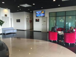Klana Beach Resort Port Dickson Port Dickson - Lobby