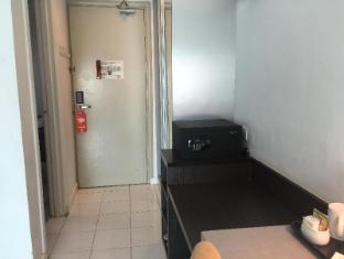 Klana Beach Resort Port Dickson Port Dickson - In-room Facilities
