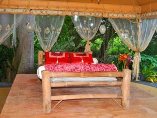 Triple B Resort Alcoy (Cebu) - Massage and Beauty