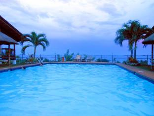 Triple B Resort Alcoy (Cebu) - Swimming Pool