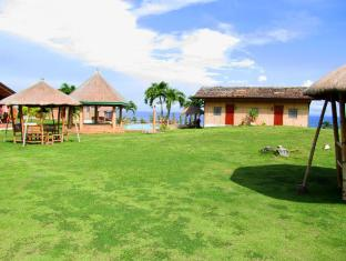 Triple B Resort Alcoy (Cebu) - Event Area