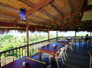 Triple B Resort Alcoy (Cebu) - Restaurant