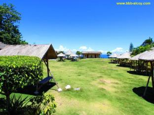 Triple B Resort Alcoy (Cebu) - Near Pool Bar