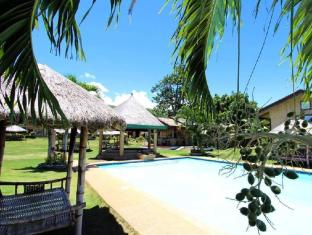 Triple B Resort Alcoy (Cebu) - Pool