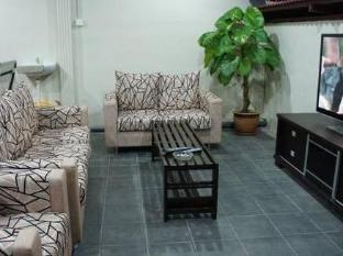Hotel Hong @ Jonker Street Melaka Malacca - Suite Room