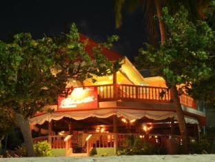 Yellow Rehendhi Inn