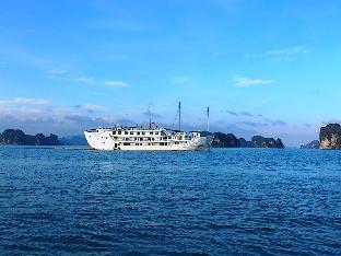 Du Thuyền Đông Dương
