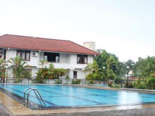 /id-id/ivy-cottage/hotel/negombo-lk.html?asq=5VS4rPxIcpCoBEKGzfKvtE3U12NCtIguGg1udxEzJ7kOSPYLQQYTzcQfeD1KNCujr3t7Q7hS497X80YbIgLBRJwRwxc6mmrXcYNM8lsQlbU%3d