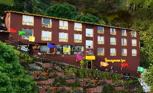 Фото отеля Honeymoon Inn - Mussoorie