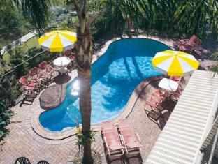 /bombora-resort/hotel/gold-coast-au.html?asq=jGXBHFvRg5Z51Emf%2fbXG4w%3d%3d