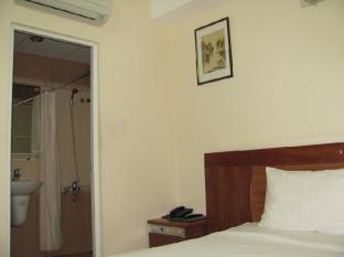 Blue River 2 Hotel Ho Chi Minh City - Standard Double