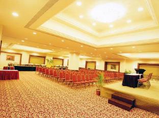 Deccan Plaza Chennai - Ballroom
