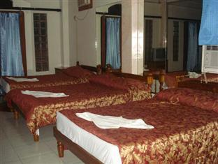 picture 2 of Hotel Villa Angelina